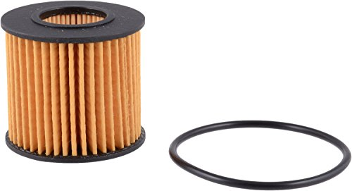 FRAM CH10358 Oil Filter Cartridge (Scion Xd 2008 Oil Filter compare prices)