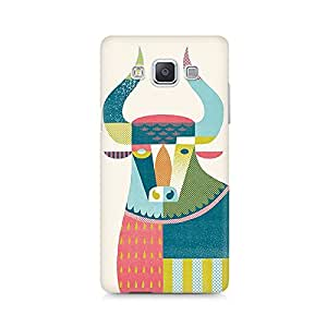 Mobicture Nature Abstract Premium Designer Mobile Back Case Cover For Samsung A7 back cover,Samsung A7 back cover 3d,Samsung A7 back cover printed,Samsung A7 back case,Samsung A7 back case cover,Samsung A7 cover,Samsung A7 covers and cases