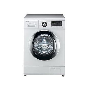 Hoover WDYN 9646 G machine à laver Balais de charbon et supports