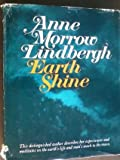 Earth Shine (0151272360) by Lindbergh, Anne Morrow