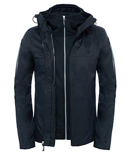 the-north-face-herren-m-morton-triclimate-jacket-jacke-schwarz-tnf-black-s