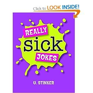 41B7B5MGKRL. BO2,204,203,200 PIsitb sticker arrow click,TopRight,35, 76 AA300 SH20 OU02  Sickipedia jokes web site