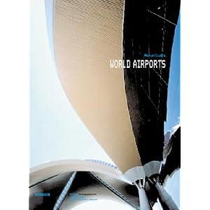 World Airports /Weltflughäfen