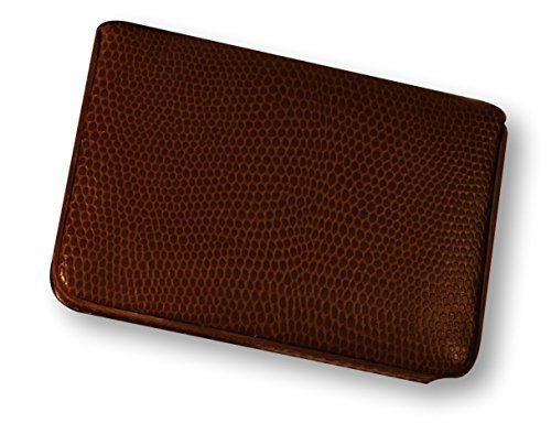 budd-leather-company-lizard-printed-leather-business-card-case-cognac-552282l-51-by-budd-leather