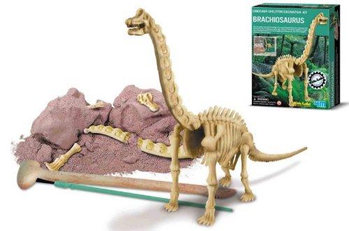 Jeu-Educatif-4M-Labo-pour-Kids-Dterre-ton-dynosaure-Brachiosaure-7-ans-et