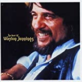 The Best of Waylon Jennings Waylon Jennings
