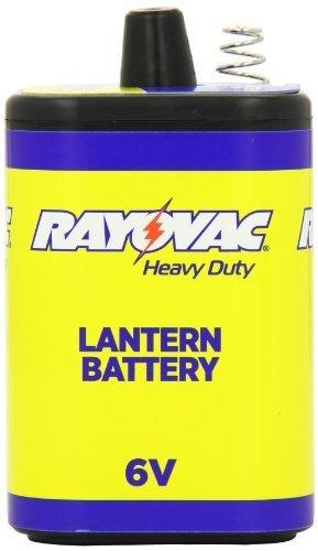rayovac-lantern-battery-6-volt-spring-terminals-heavy-duty-944r-by-rayovac