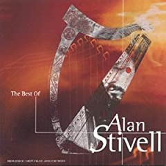 The Best Of Alan Stivell preview 0