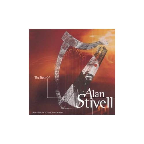 alan stivell preview 0