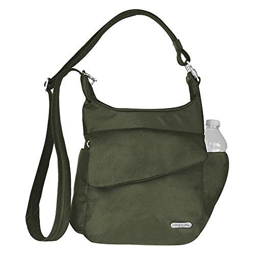 travelon-sac-bandouliere-olive-vert-42242-420