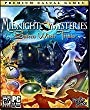 Midnight Mysteries 2: Salem Witch Trials from Mumbo Jumbo