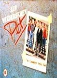 Auf Wiedersehen Pet - The Complete Series 1 [DVD] [1983]