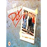 Auf Wiedersehen Pet - The Complete Series 1 [DVD] [1983]by Timothy Spall