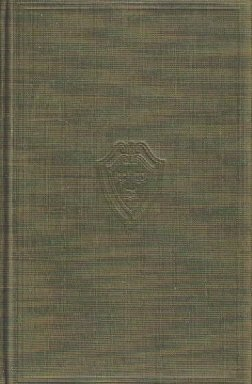 Modern English Drama (Harvard Classics, 18), Dryden, Sheridan, Goldsmith, Shelley, Browning, Byron