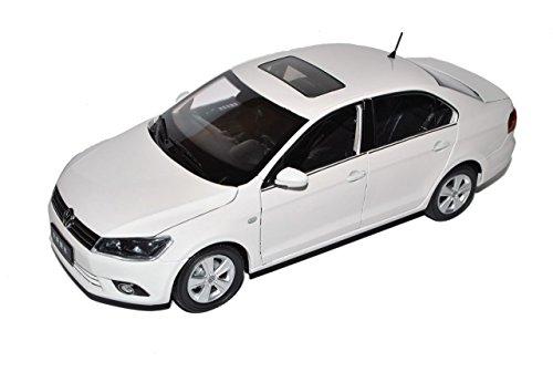 vw-volkswagen-jetta-weiss-limousine-china-version-ab-2010-1-18-paudi-modell-auto-mit-individiuellem-