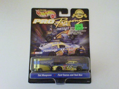 nascar-hot-wheels-pro-racing-frod-taurus-and-tool-box-pit-crew-1998-ted-musgrave-16