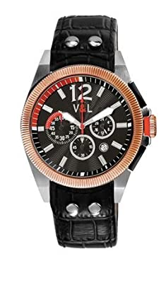 Mens Watches Victorio Y Lucchino V L On The Road Vl067701