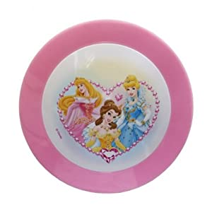 disney princess kinderzimmer deckenleuchte kinderzimmer deckenlampe 29cm spielzeug. Black Bedroom Furniture Sets. Home Design Ideas