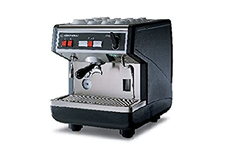 Zinnia Group Zinnia 1 Group Espresso Machine