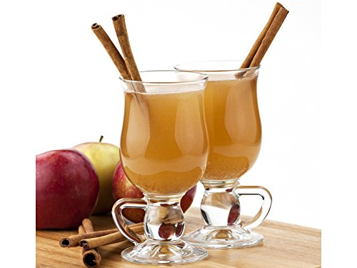 Yankee Traders Brand, Apple Cider Mix, 2 Lbs Bulk (Made with real apple powder!) (Bulk Apple Cider Mix compare prices)
