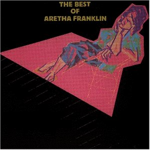 Aretha Franklin - Best of Aretha Franklin,the - Zortam Music