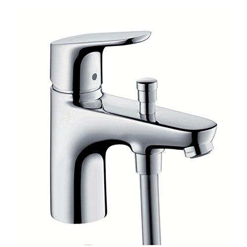 robinets de douche et de baignoire sumerain 0757440294628 moins cher en ligne maisonequipee. Black Bedroom Furniture Sets. Home Design Ideas