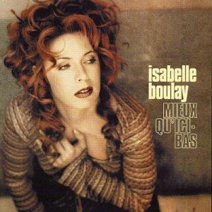 Isabelle Boulay - Ses Plus Belles Histories - Zortam Music