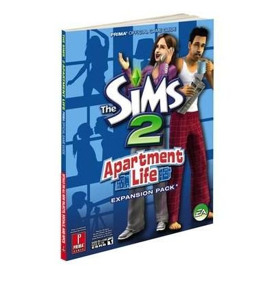 By Greg Kramer - The Sims 2 FreeTime: Prima Official Game Guide (2008-03-12) [Paperback] PDF
