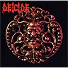 Deicide(Digitally Remastered)