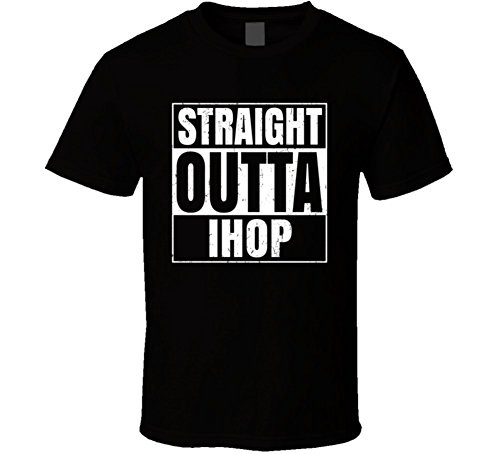 straight-outta-ihop-restaurant-fast-food-chain-eatery-compton-parody-t-shirt-l-black