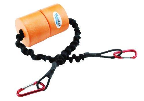 Yak Gear Anchor Float Leash