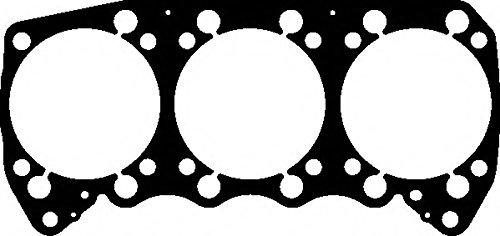 Elring 151.280 Joint d'étanchéité, chemise de cylindre
