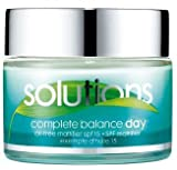 Avon Solutions COMPLETE BALANCE Oil Free Mattifier Day Cream SPF15, 50ml