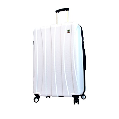 mia-toro-luggage-tasca-fusion-hardside-29-inch-spinner-white-one-size