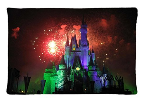 Disney King Size Bedding front-1062253