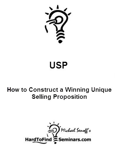 usp-how-to-construct-a-winning-unique-selling-proposition-english-edition