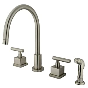 how to choose a kitchen faucet apps directories