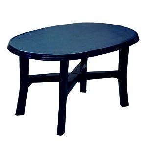 gartentisch kunststoff. Black Bedroom Furniture Sets. Home Design Ideas