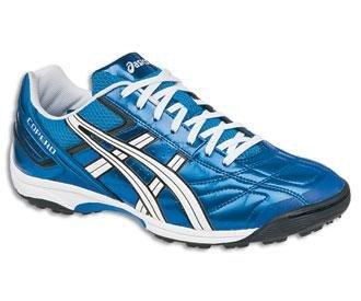 Asics - Mens Copero S Turf Futsal Shoes