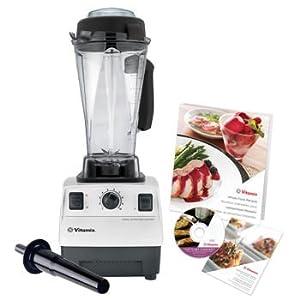 Countertop Ice Maker Costco : ... Ice Cream/Sorbet Maker, Wheat Grinder, Soup & Baby Food Maker, Juicer