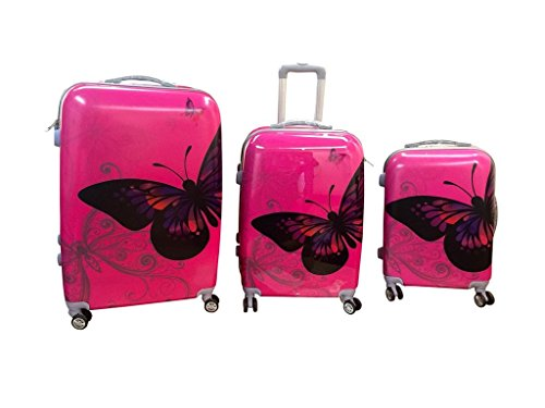 trolley bag price in india