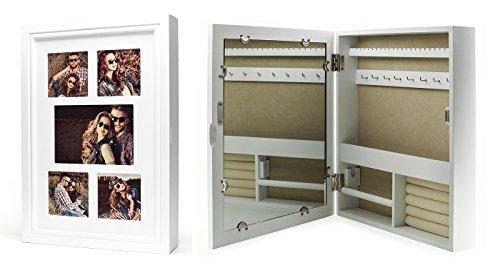 schmuckkasten-fotorahmen-bilderrahmen-spiegel-in-weiss-fur-5-fotos-45x32x7cm-schmuckaufbewahrung-dek