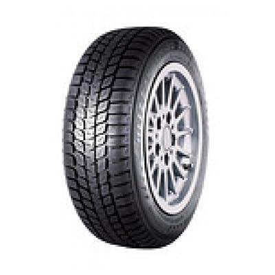 Winterreifen Bridgestone Blizzak LM-20 XL 195/70 R14 95T (E,E) von Bridgestone auf Reifen Onlineshop