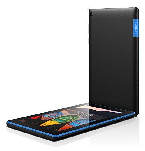 Lenovo Tab 3 Essential(7 inch, 8GB,Wi...