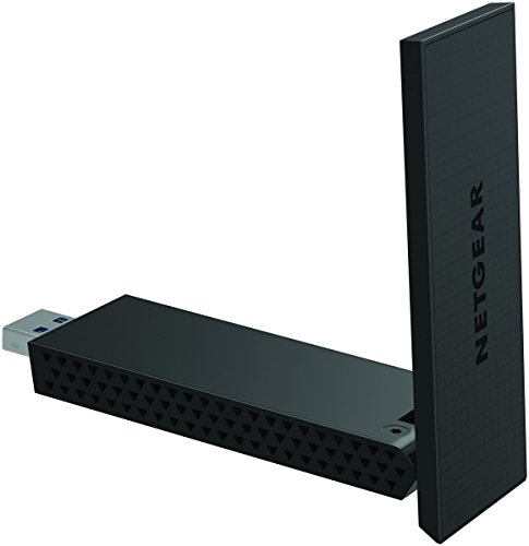 netgear ac1900 wifi modem dual band manual