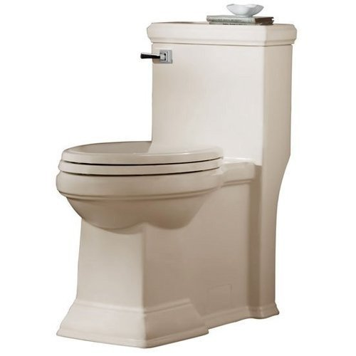 American-Standard-2847128-Town-Square-128-GPF-One-Piece-Elongated-Toilet-with