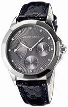 Jill Stuart Silde006 Retrograde Ladies Watch