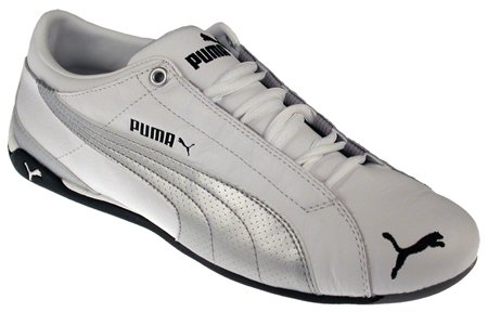 Mens PUMA Repli Cat iii 3 S Running Athletic Sneaker Shoe US