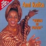 Ami Koita Songs Of Praise