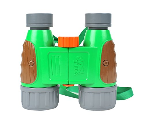 Nature Bound Binoculars Toy - 1